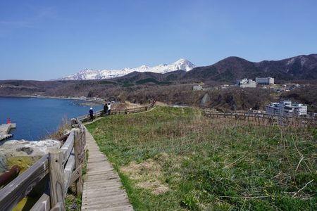 04_oronkoiwa.JPG