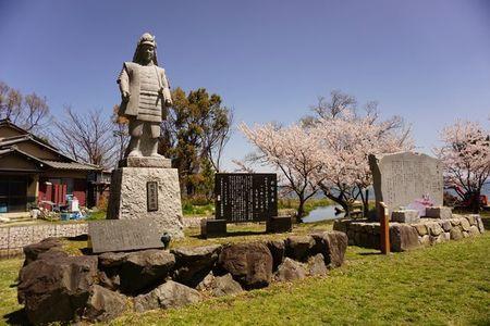 04_sakamoto.JPG