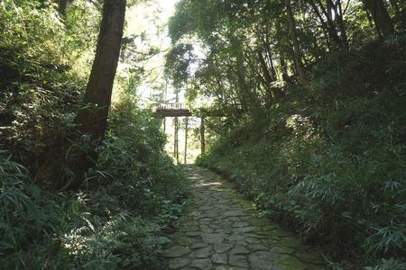 10_takiyama.JPG