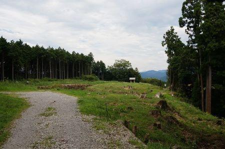 170826_suwahara05.JPG