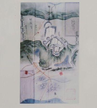 170826_suwahara07.jpg