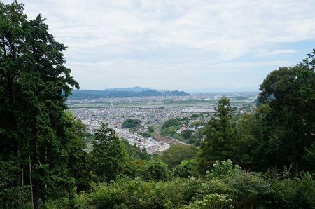 170826_suwahara21.JPG