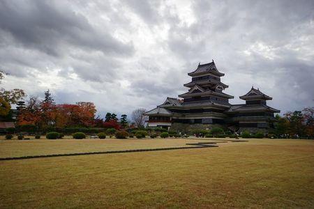 20201107_松本城.JPG
